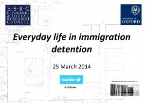 ESRC-Detention-Seminar_welcome-slide-300x212